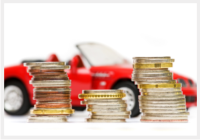 financiamento_carro